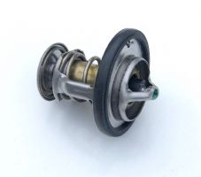 Yanmar Thermostat 128990-49800